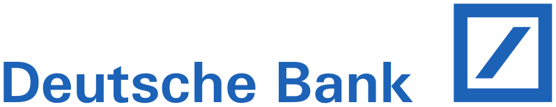https://www.deutschebank.nl/